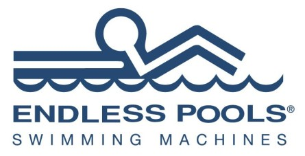 Endless Pools - Swimming Machine